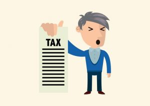 tax attorney can help